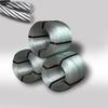 Galvanized Steel Strand ASTM A475